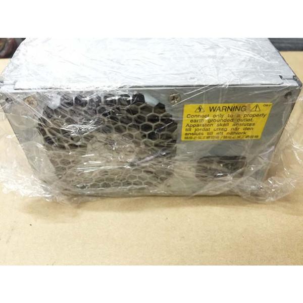 DPS-700FB-1 B 700W fuente de alimentación psu probada funcionando DPS-700FB-1B