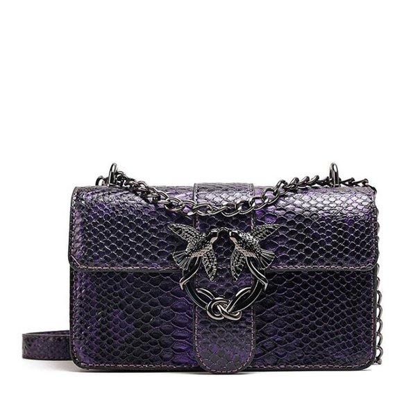 Фиолетовый (бутик-упаковка)