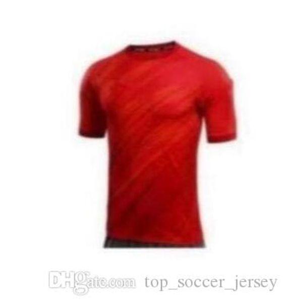 fútbol 3508pular 2019clothing personalizado customAll º de los hombres populares de entrenamiento ropa de deporte en ejecución jerseys competencia de niños 6567817