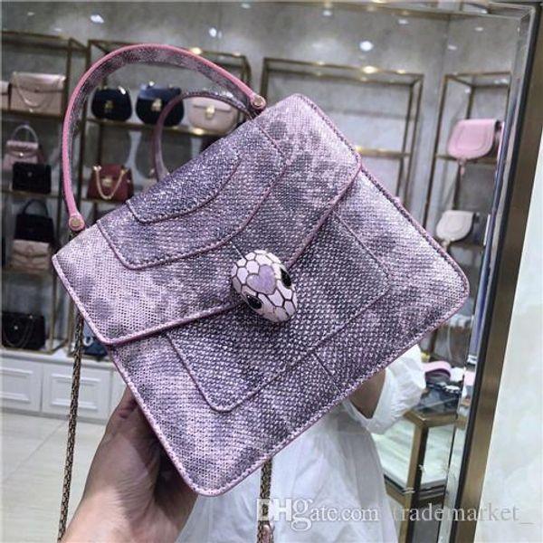 Women Color splicing Little bee Bags Fashion Zipper Designer Handbag Casual Shoulder Messenger Bag New Sac Femme 618#