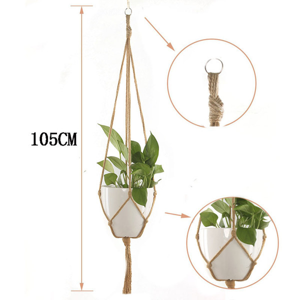 105cm