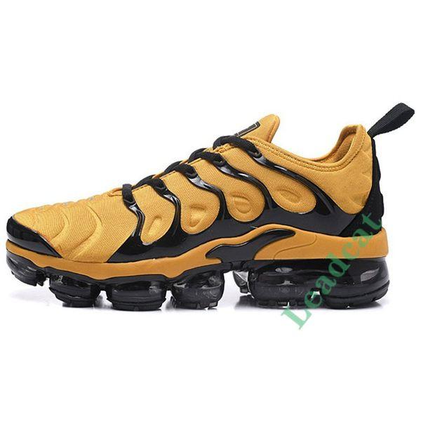 yellow40-45 noir