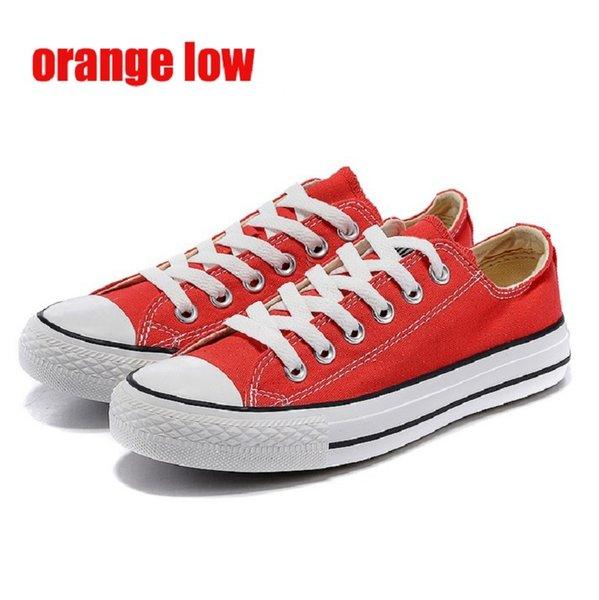 orange low