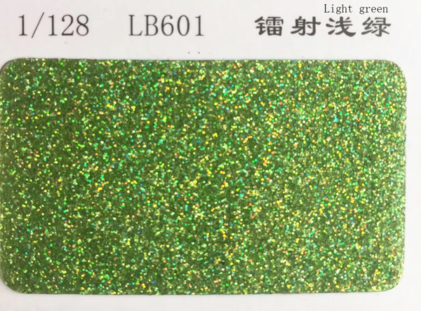 LB601