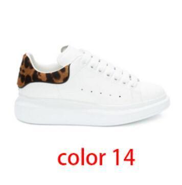 color 14