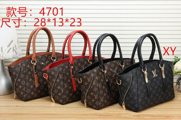 Оптово-Модный бренд Дизайнерская женская сумка из натуральной кожи Сумки с ручками высокого качества Сумка Lady Messenger Bag