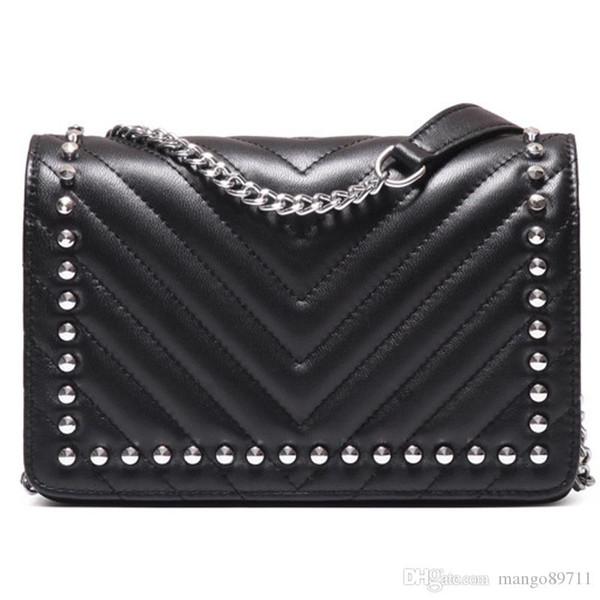 Sacs à main designer Sac cadeau en cuir de luxe sac à main femme Sacs Besaces Sacs Sac d'été femme Sacs pour femmes Designer Handbags