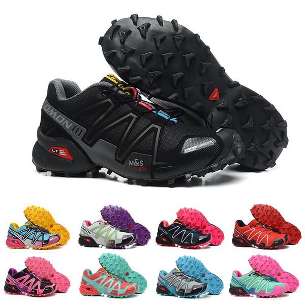 salomon speed cross 3 cena,chaussures randonnee femme