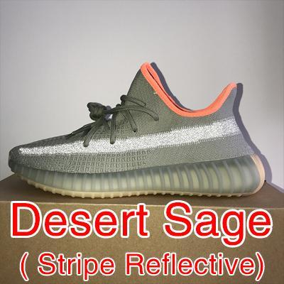 Sabio del desierto