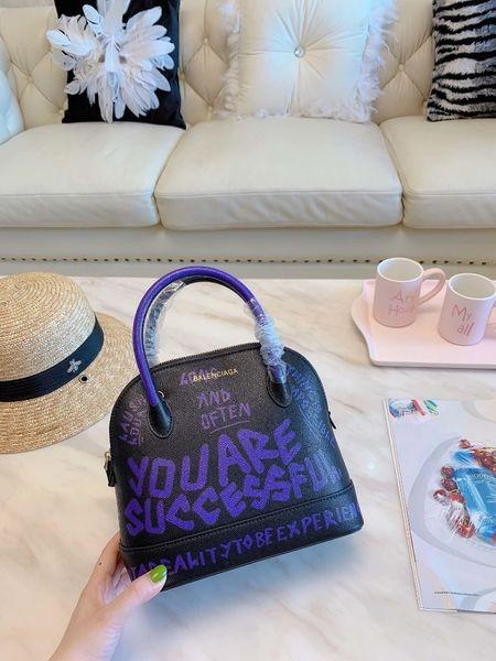 Women s designer handbag bag handbag clutch bag pu leather-bag ladies-bag wallet shopping good kids