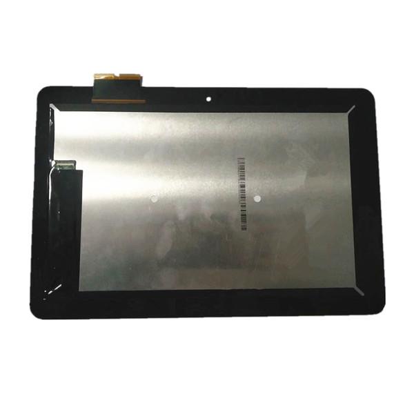 Für ASUS Transformator Buch T101 HA T101H T101HA LCD Display Touchscreen Digitizer + Baugruppenersatz