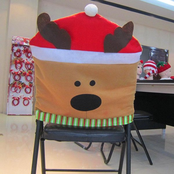 decorative folding chairs.htm chair cover christmas santa covers for dinner decor home  chair cover christmas santa covers for