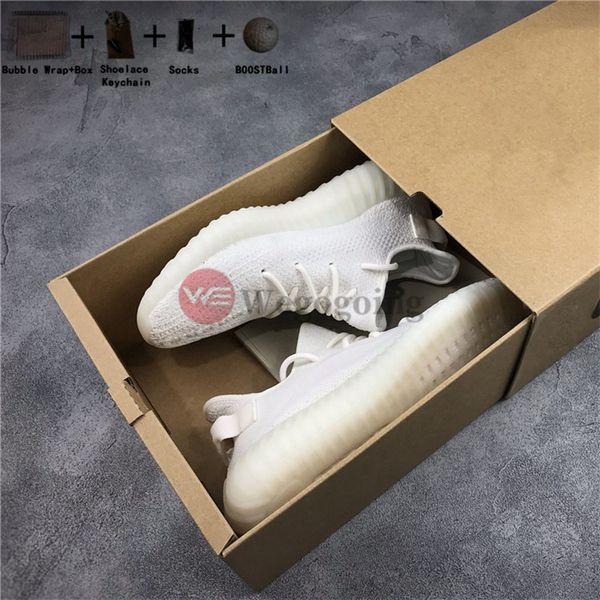 19-All White