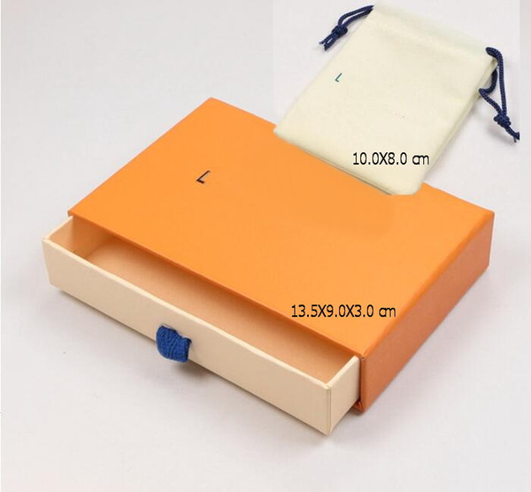 Big Single Box + Staubbeutel