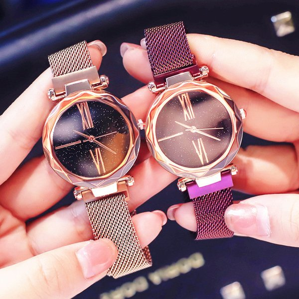 Fashion Thin Alloy Strap Wrist watches Top Brand Luxury Women Designer Dress Black Dial Wholesale Cheap Casual Women Watches Relojes Mujer