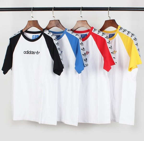 Corta Blusa Femenina Verano Compre Para Camisetas Camiseta Camiseta Mujer De Manga Camisetas Tops Camisa De 2019 Mujer Estampado Camisetas Hombre Ropa n0Ok8wPZNX