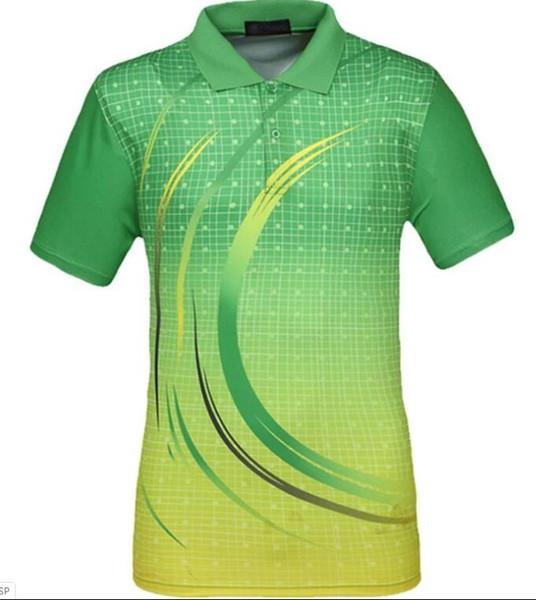 025 Sport Homme Football Maillots Lastest Vente chaude vêtements d'extérieur football Porter haut-moi chemise Qualité A0253