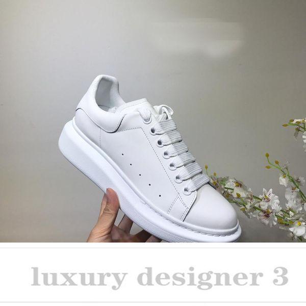 роскошный дизайнер мужской и женской спортивной обуви низкая цена лучший топ счетчики моды последние цвет соответствия платформы обувь случайный открытый T122
