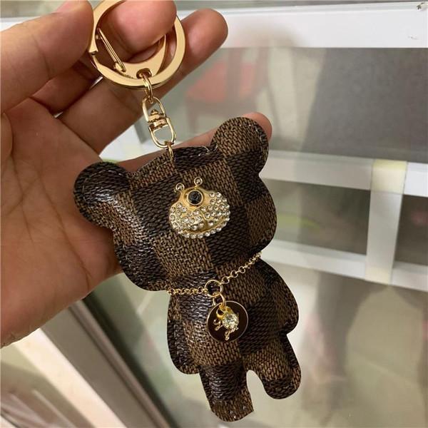 Bear Design Farbe 06