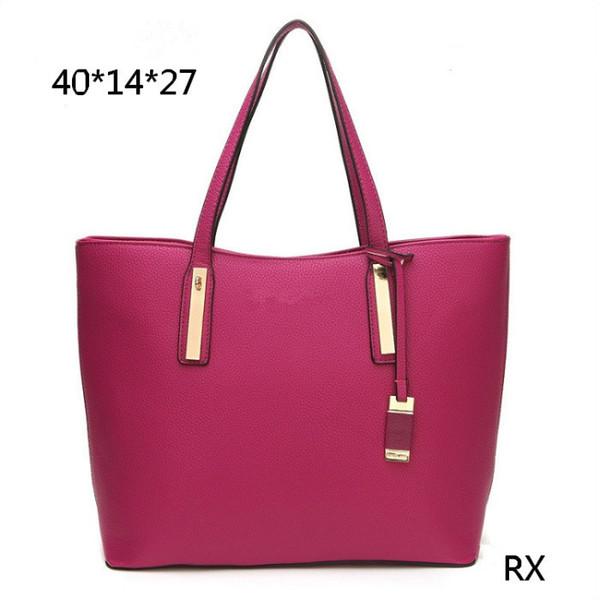 Livraison gratuite Sacs De Mode 2019 Dames sacs à main designer sacs femmes sac fourre-tout marques de luxe G sacs Seul sac à bandoulière