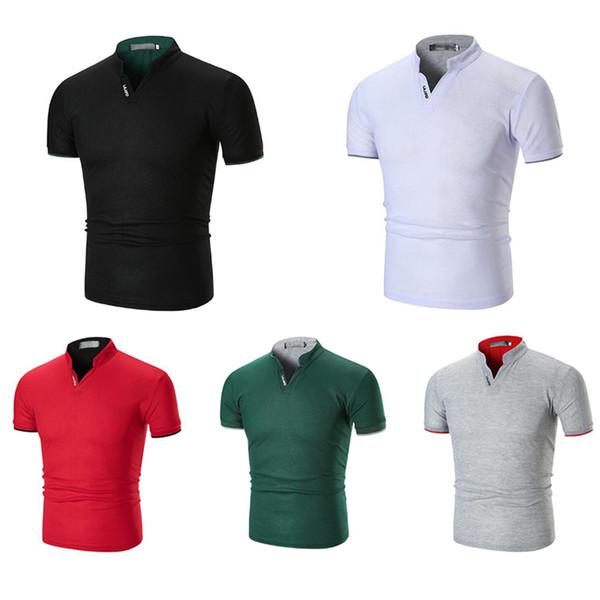 para Hombre Camiseta 6 TEE NINERS