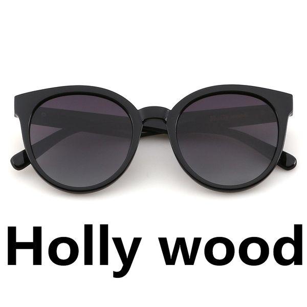 35f671cc0796f Hot Gafas Costa Holly Wood Sunglasses Women Luxury Polarized Sun Glasses  Classic Retro Outdoor Eyewear Oculos