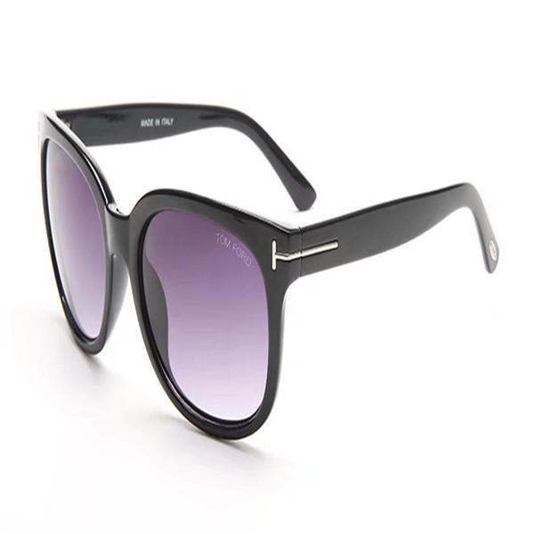 2019 new vintage aviator sonnenbrille pilot ray 58mm männer frauen uv400 band polarisierte ben gafas spiegel linsen sonnenbrille verbote mit fall und box