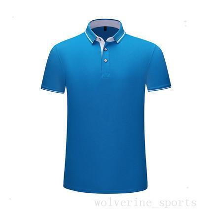 NCAA 7 Dwayne Haskins Jr camiseta 97 Nick Bosa 13 Tua Tagovailoa Trevor Lawrence Colegio Americano 6879 78 974