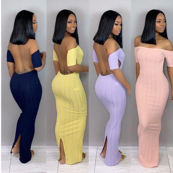 Acheter Ld8273 Vêtements Pour Femmes Vetement