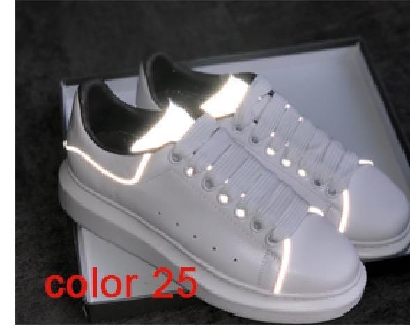 25 Color