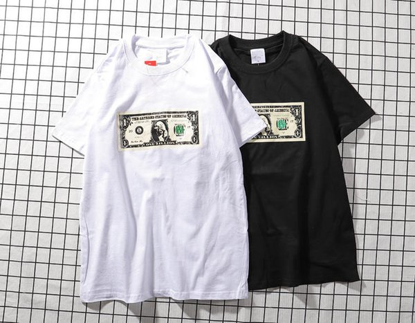 Mens Womens Designer T Shirt Fashion Luxury Men Women Brand Tees New Arrival Men Women Summer T Shirts Casual Unisex Tees Size M-2XL