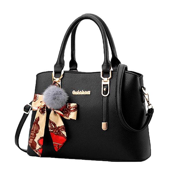e929305389ad роскошные сумки женские сумки дизайнер большой емкости мода небольшой сумка  повседневная сумка женские сумки высокого качества