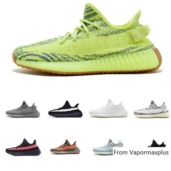best offesa men butter sesame white black ladies designer women shoes YZ0350124