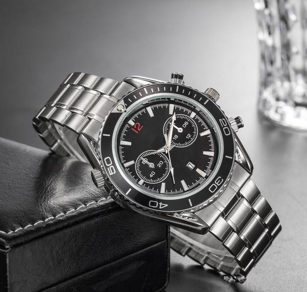 Купить оптом дешевые наручные часы часы женские наручные российского производства ника
