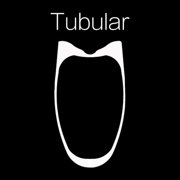 Tubulaire
