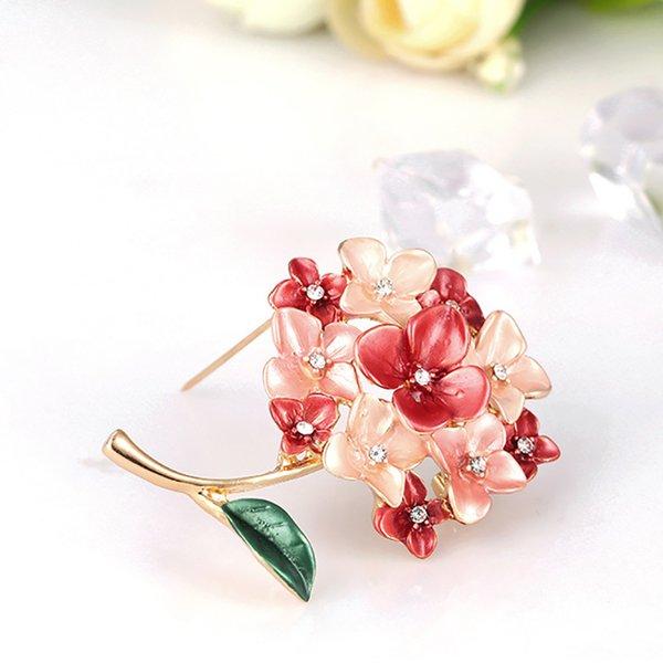 flower grape