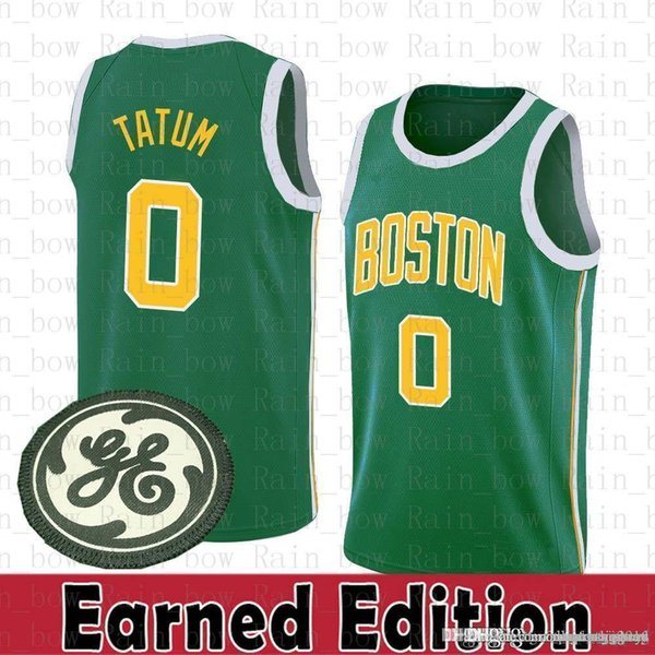 4c76a6a618d8 30 35 Miami Dwyane 3 Wade Golden Heat State Jersey Warriors Earned Stephen  Edition Curry Mitchell Kevin Jimmy Durant Butler Donovan 45 76er