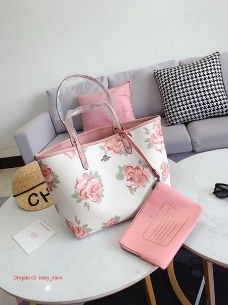 Designer Crossbody Bag Artsy Marca de Qualidade Superior Novas Mulheres E Senhora de Luxo Bolsa de Couro Real Bolsa Sacola Metis Design Speedy 0910