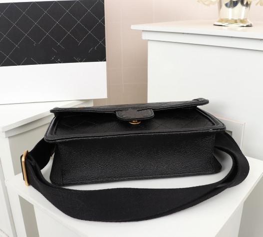 2019 лето высокого качества новые женские сумки на ремне, 4 цвета кожаная сумка богиня стиль сумка (26 * 16 * 6) 8838-4