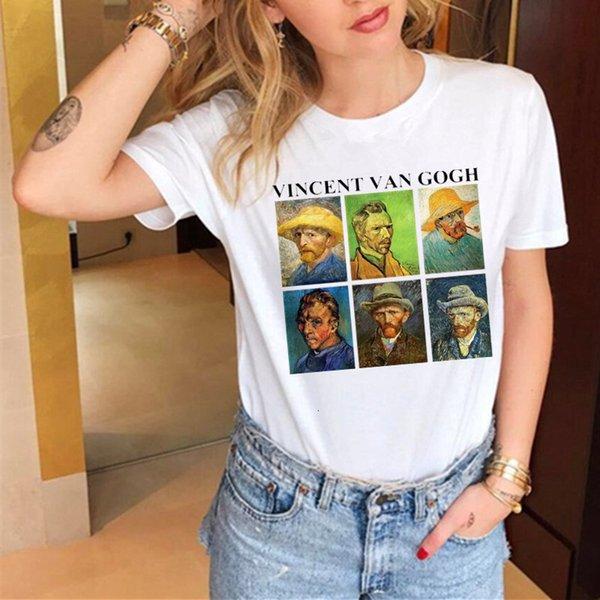 camiseta mujer 0907