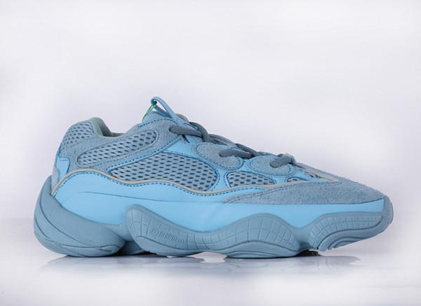 Blue 36-39