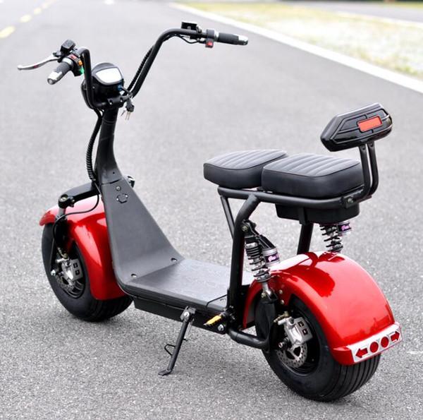 Широкий шинный электромобиль автомобильный X6 литиевый аккумулятор можно тянуть и заряжать ATV