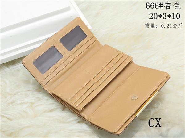 19ss Verkäufe der klassischen ledernen Handtasche einzelne Umhängetasche Trend Joker High-Capacity-Ling, einzelne Umhängetasche Mode Auto Naht 083