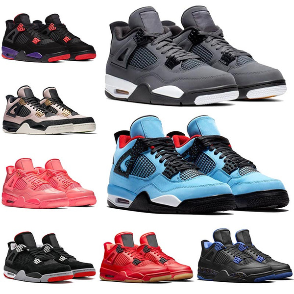 zapatillas baloncesto mujer nike