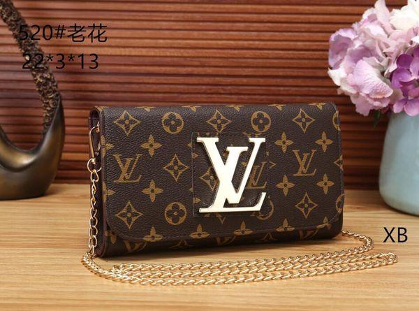 Europe and America brand women's handbag Fashion women messenger bag rivet single shoulder bag High quality female bag handbags wallets A14