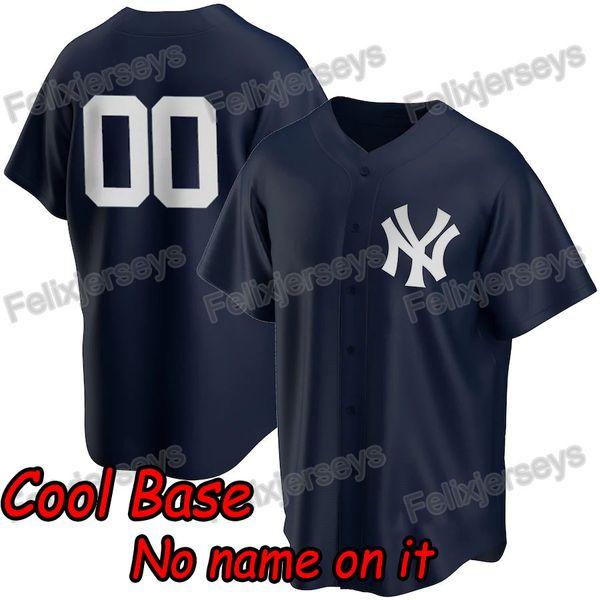 Cool Base navy(ny) no name on it