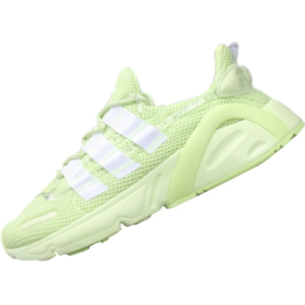 2019 Top Adidas Yeezy Boost 600 New color matching men's and women's running shoes super high quality breathable cushioning designer shoes