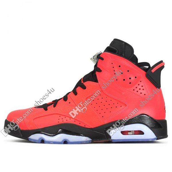 #19 Infrared 23