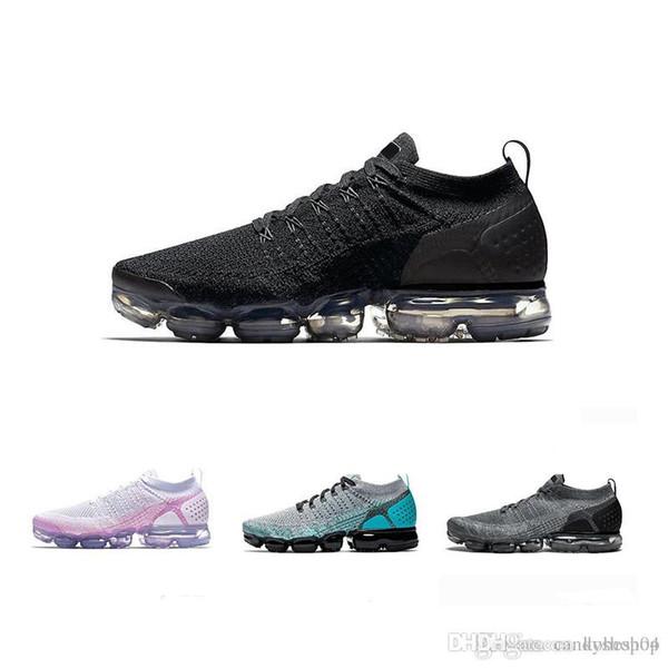 skechers shoes for men 2018