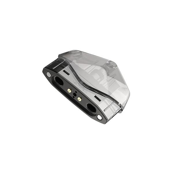 Оригинальный Karat Pod Cartridge 2 мл Замена Инновационные 1.3ohm Кварцевые Катушечные Картриджи Для Smoant Karat Vape Kit Аутентичные